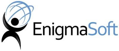EnigmaSoft Limited is best known for SpyHunter, a PC anti-malware remediation utility and service. (PRNewsfoto/EnigmaSoft Limited)