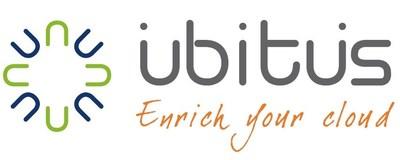 Ubitus Logo