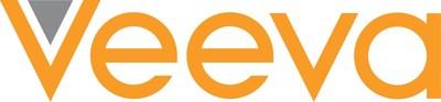 https://www.texasnoticiastoday.com/wp-content/uploads/2021/04/veeva-revela-modelo-de-referencia-de-contenido-de-calidad-para-las-empresas.jpg