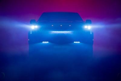 Ya llega la Toyota Tundra totalmente nueva #Tundra