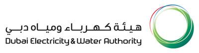 DEWA Logo