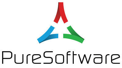 PureSoftware_Logo