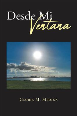 http://es.pagepublishing.com/books/?book=desde-mi-ventana