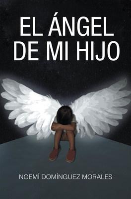Noemí Domínguez Morales