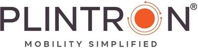 Plintron Logo