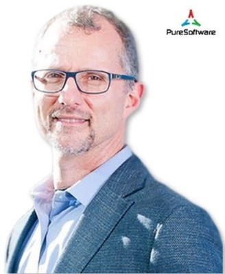 PureSoftware appoints Wireless Industry veteran Noy Kucuk to lead its 5G & Wireless Initiatives
