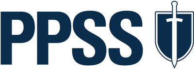 PPSS Group Logo