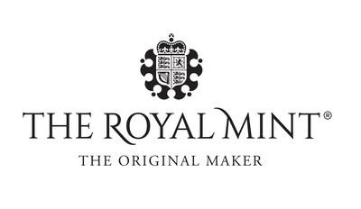 The_Royal_Mint_Logo