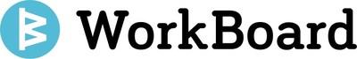 (PRNewsfoto/WorkBoard)
