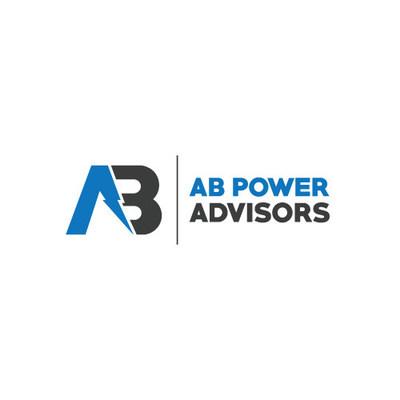 AB Power Advisors