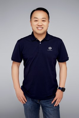 Human Horizons announced that Kevin Zhang has joined the company as Chief Digital Officer. Kevin Zhang has served as the head of the Oracle Enterprise Resource Planning department of Digital China, the head of the PCCW product department of PCCW, the deputy general manager of Sina Auto, and the co-president of Autohome Inc.