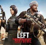 Left to Survivve llega a AppGallery con una promoción masiva tras la alianza de Huawei