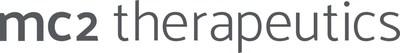 MC2_logo (PRNewsfoto/MC2 Therapeutics)
