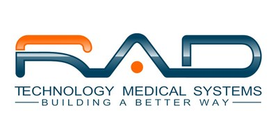 RAD Technology Medical Systems